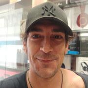 FCO JOSE GARCIA FERNANDEZ - DIPLOMA PRODUCCION AVANZADA