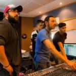 Estudio-grabacion-tecnico-de-sonido-curso-master
