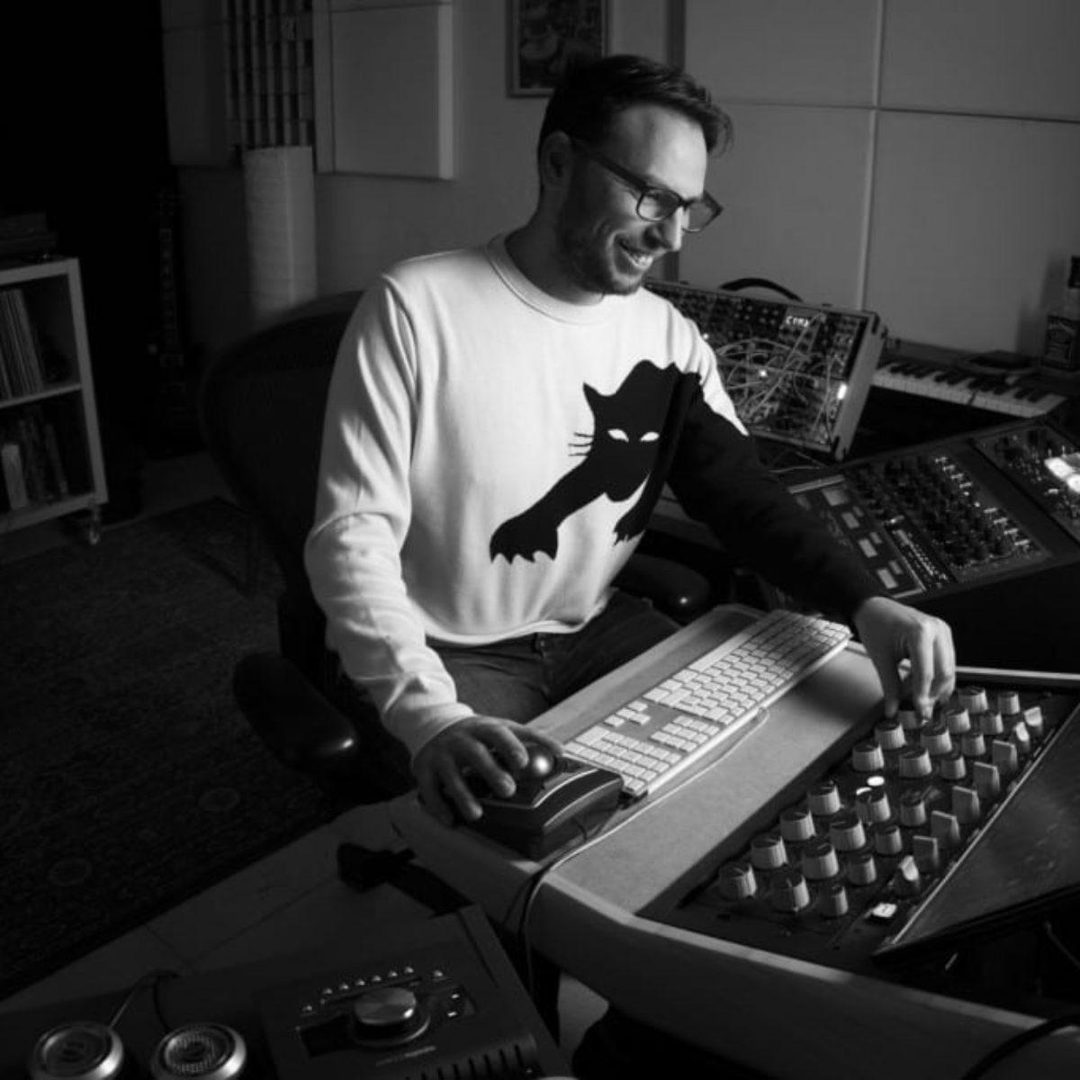 Pedro-Viñuela-Mezcla-Y-mastering