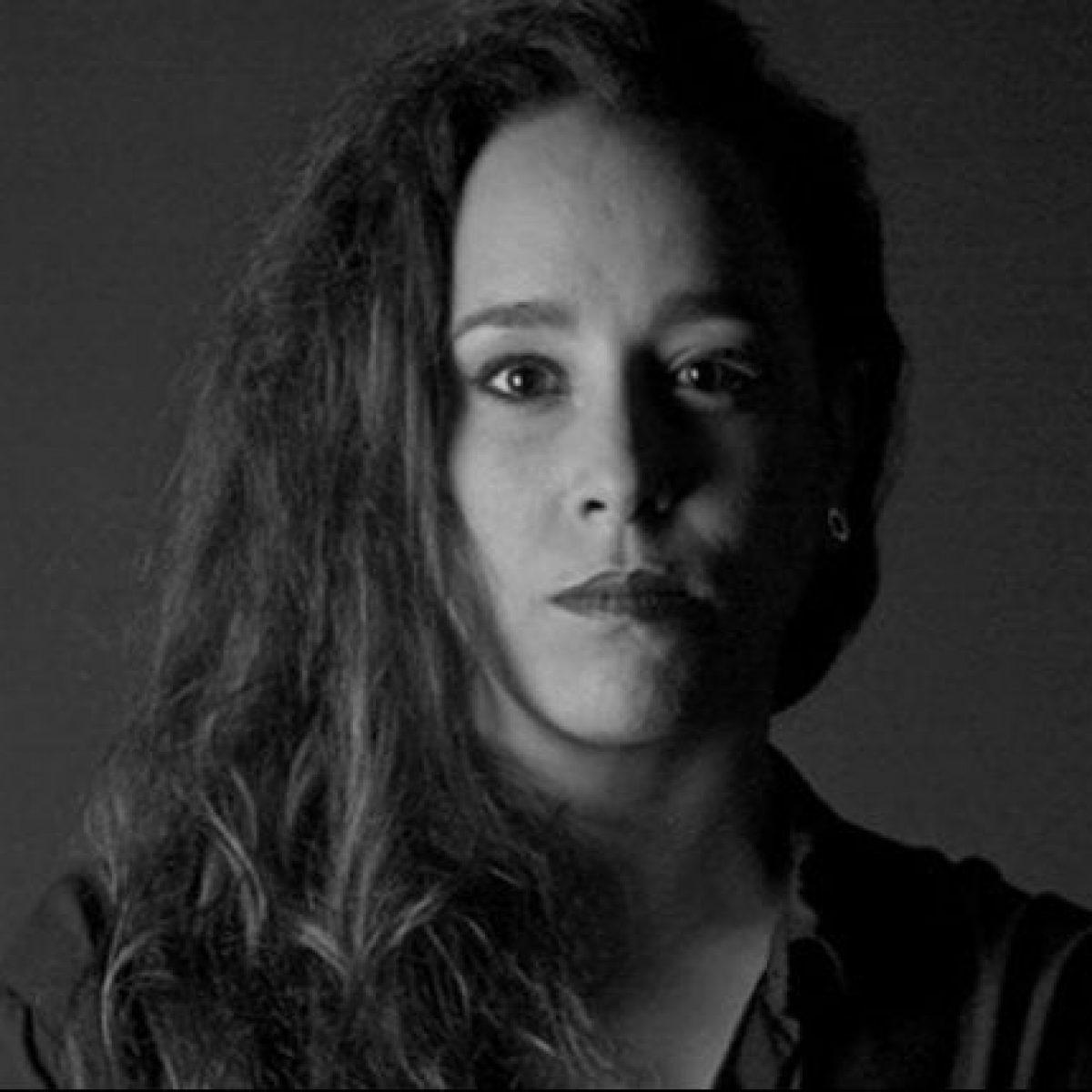 Claudia Tejeda
