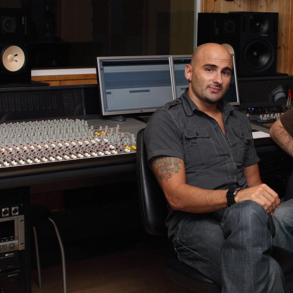 roberto-cantero-productor-musical-curso-de-produccion-musical