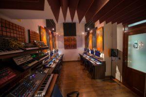 sala-aula-master-producción-musical-Logic-alumnos-FruityLoops-Grande-fondo-curso-produccion-musical