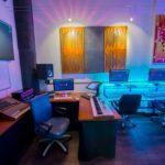 sala-producción-musical-Logic-FruityLoops-Grande-fondo-curso-produccion-musical