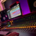 Curso Pro Tools y Sonido