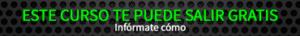 curso-gratis-dj