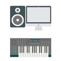 Equipamiento-actualizado-para-master-produccion-musical