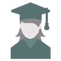 Garantia-de-Aprendizaje-en-cursos-y-Másters