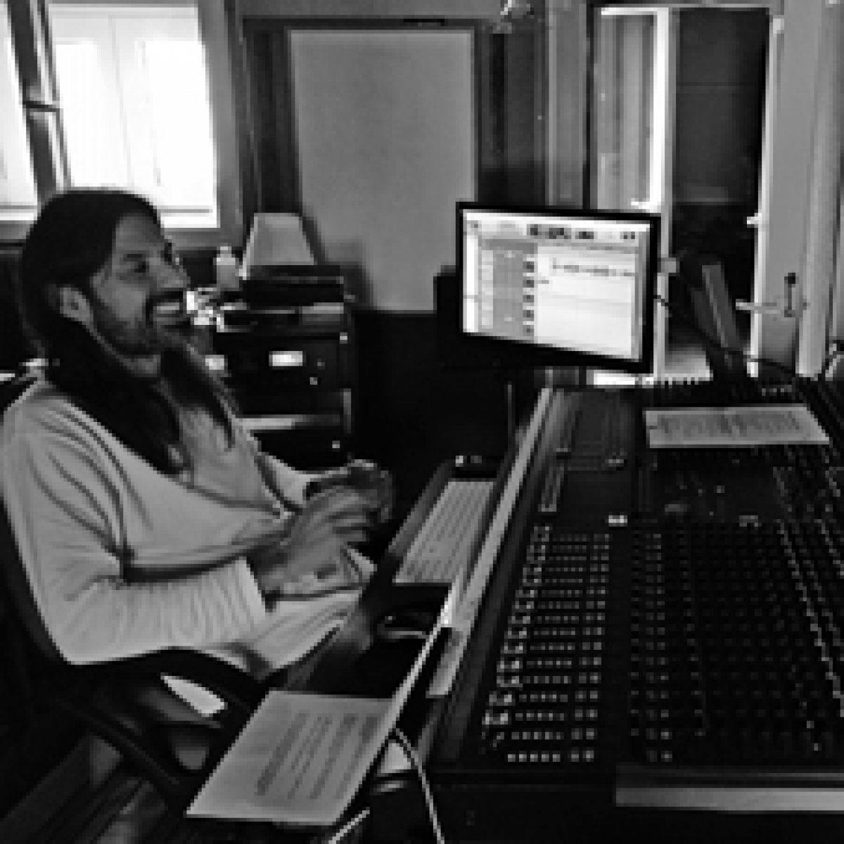 Miguel-Olmedo-Tecnico-Sonido-Curso-Estudio