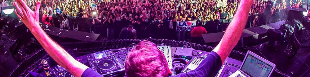 DJ-Sync-profesional-2