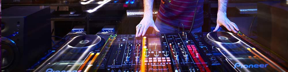 DJ-Sync-profesional-3