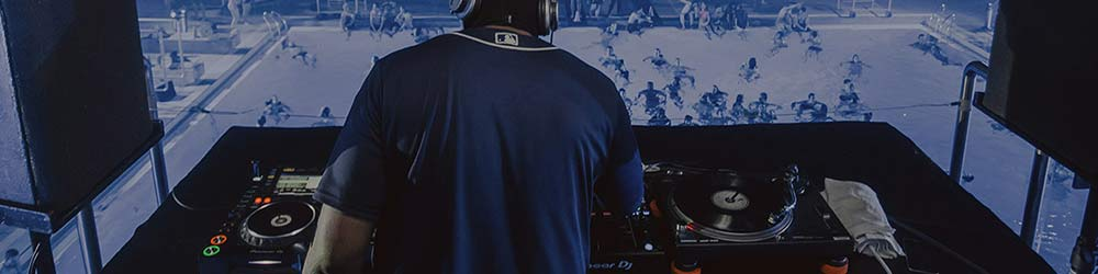 DJ-Sync-profesional