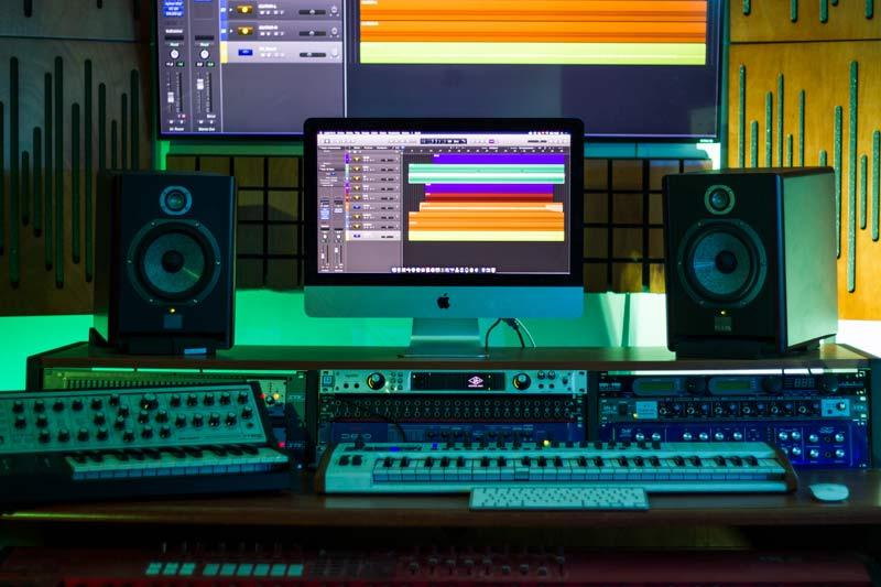 Mejora-tus-producciones-musicales-ableton