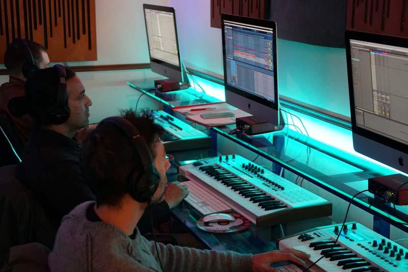 Mejora-tus-producciones-musicales-studio-one